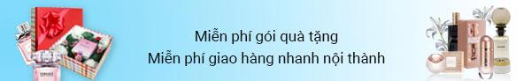 banner-phai